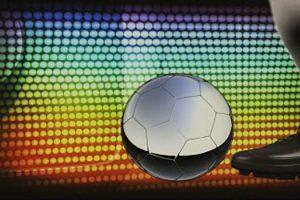 globo-corrupcao-futebol-monopolio