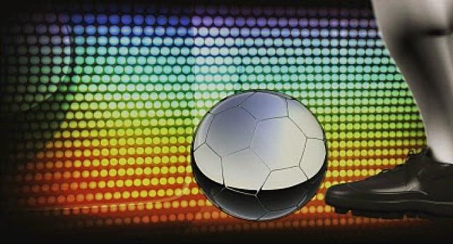 Escândalo Globo corrupção futebol monopólio midiático