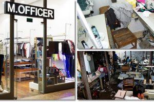 grife-m-officer-e-condenada-por-trabalho-escravo