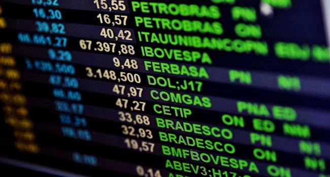 brasil versus história contada mídia imprensa economia