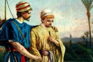 historia-homossexual-da-biblia-fanaticos-religiosos-esconder