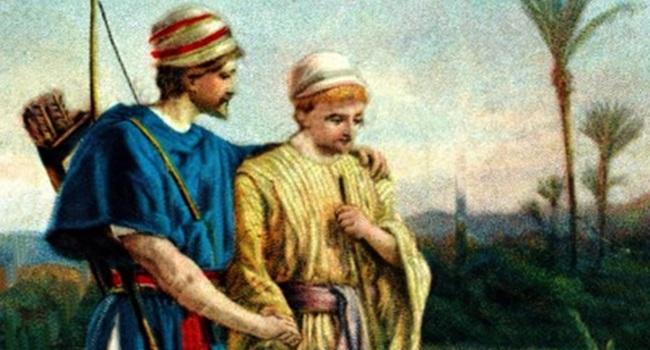 história homossexual bíblia fanáticos religiosos esconder
