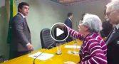 idosa-deputado-aposentadoria