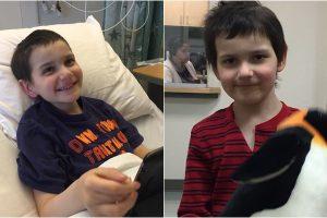 jacob-cancer-ultimo-mes-vida-natal
