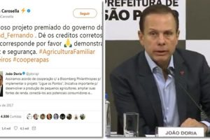 joao-doria-e-desmascarado-vangloriar-projeto-de-haddad