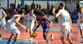 jogo-basquete