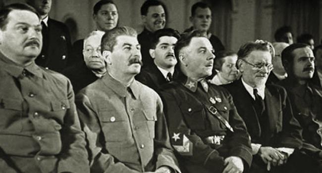 julgamentos de moscou urss stalin aprendemos justiça política
