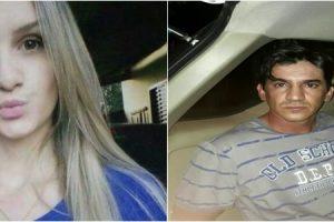 kelly-assassinada-carona-whatsapp