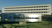 lava-jato-governo-suspende-investigacao-por-corrupcao