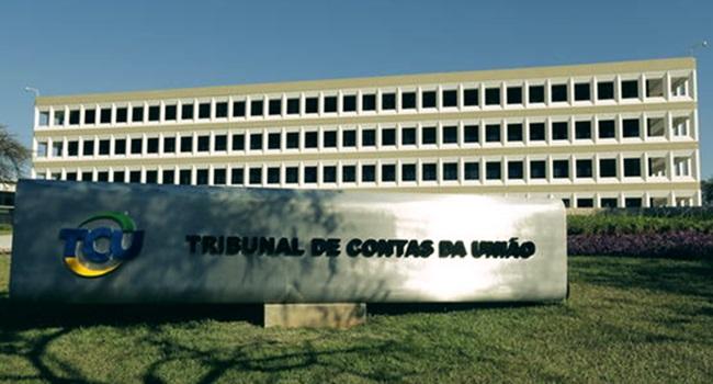 lava jato governo suspende investigação corrupção empresas