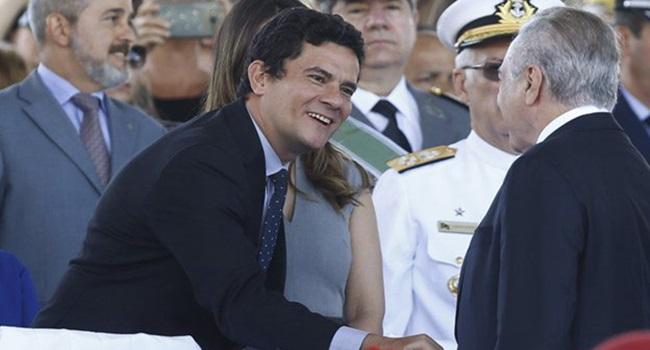 Lava Jato tem a dizer sobre a venda do Brasil governo temer privatizações
