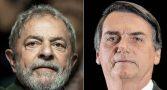 lula-bolsonaro-carta-brasileiros