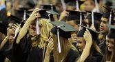 melhores-e-as-piores-universidades-do-brasil