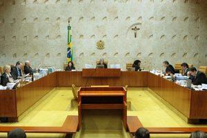 ministros-do-stf-enterrar-investigacoes-sobre-corrupcao