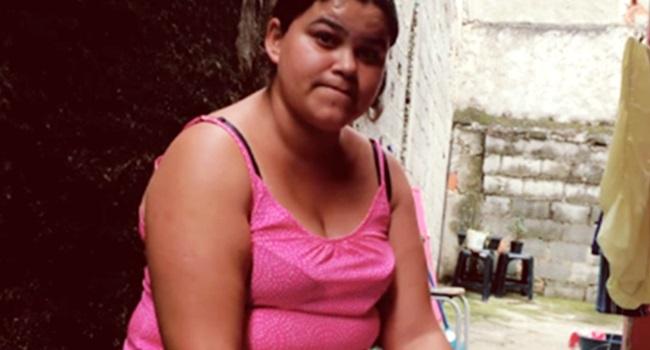 mulher grávida direito aborto rosa weber stf