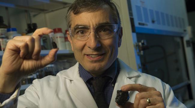 nova pesquisa cura câncer apenas minuto pesquisa ciência eua