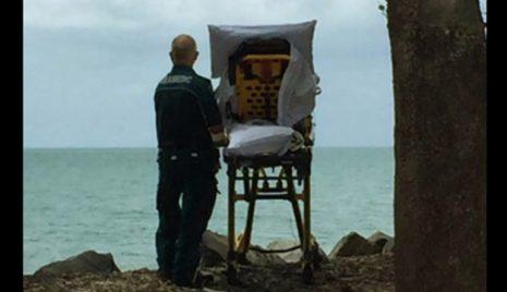 paramedicos-desviam-rota-e-levam-paciente-ver-o-mal