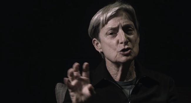 pesquisadora eua atacada direita chocada ignorância
