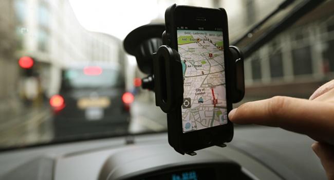 piores cidades brasil para dirigir waze tecnologia trânsito