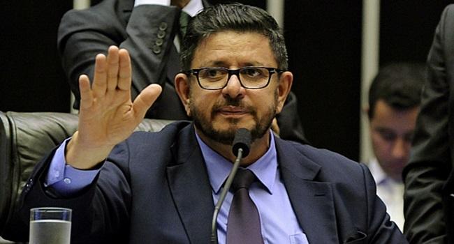 eunício presidente senado grito vice câmara fábio ramalho pmdb