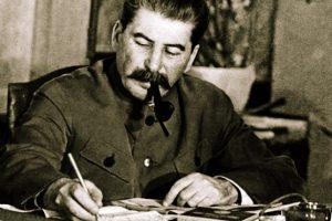 relatos-que-stalin-verdadeiros-publicar1