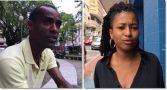 relatos-sofre-com-o-racismo-machuca-coracao