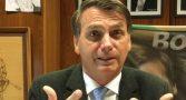 ruralistas-criticam-bolsonaro-almoco-candidato1