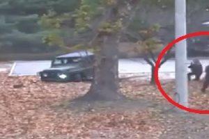 soldado-norte-coreano-foge-sul