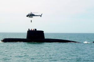 submarino-argentino-1