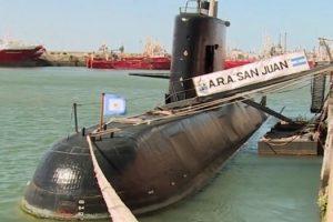 submarino-desaparecido-tripulantes-envia-chamados
