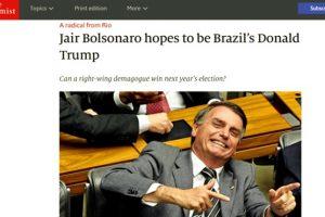 the-economist-publica-analise-sobre-bolsonaro