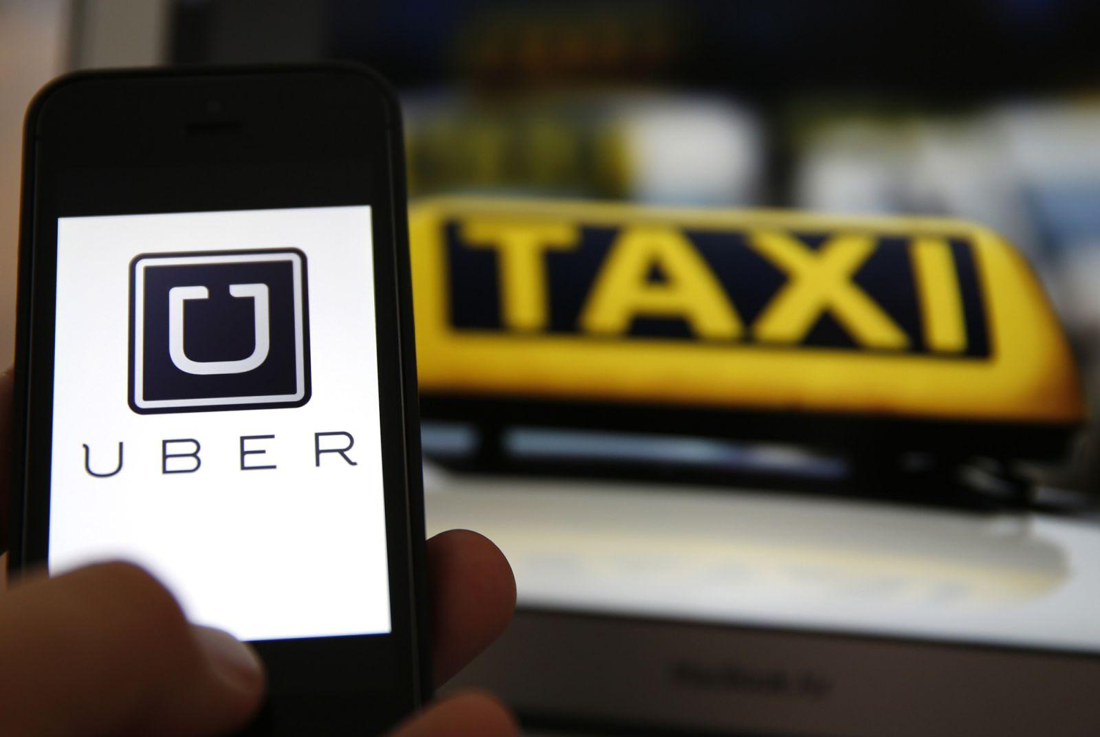 uber cabify senado federal o que muda