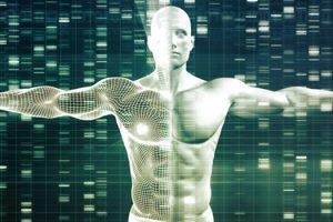 estudo-vinculo-genetico-orientacao-sexual-masculina