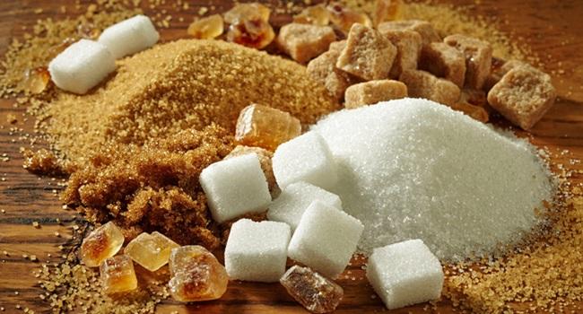 indústria açúcar esconde saúde perigo