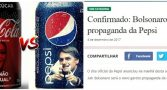 pepsi-bolsonaro-coca-pabllo-vittar