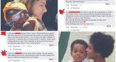 racismo-maes-brasil