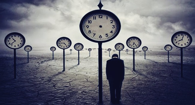 distopia nossa futuro presente melancolia psicologia