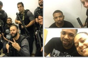 utilidade-policia-orgulha-de-posar-ao-lado-de-bandidos