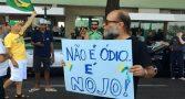 vida-da-esquerda-brasil-anticomunista