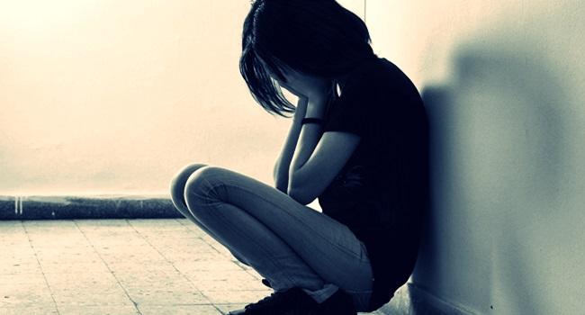 meninas estupradas por dia brasil crianças mulheres violadas