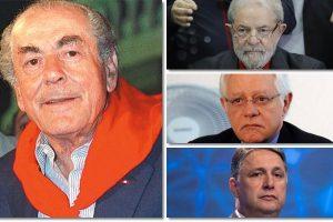apelidos-de-politicos-inventados-por-leonel-brizola