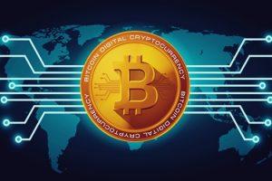 bitcoins-sonho-de-consumo-dos-anarcocapitalistas