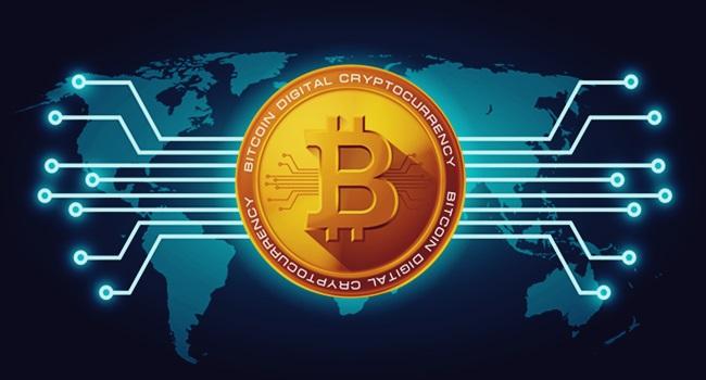 bitcoins sonho consumo anarcocapitalistas direita conservadores capitalismo
