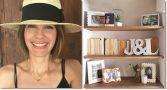 blogueira-ameacada-estante-com-livros-virados