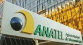 brasileiros-conhecer-riscos-do-plc-79-antes-tarde