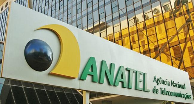 brasileiros conhecer riscos plc 79 telecomunicações marco civil internet