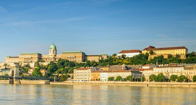 brasileiros podem estudar de graça Hungria