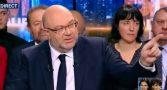 caso-nutella-ministro-de-temer-discurso-ministro-frances