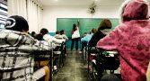 cidade-experiencia-pedagogica-revolucionaria