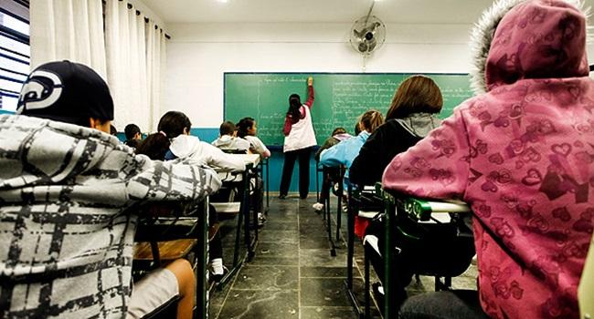 cidade brasileira experiência pedagógica inovadora revolucionária educação pública